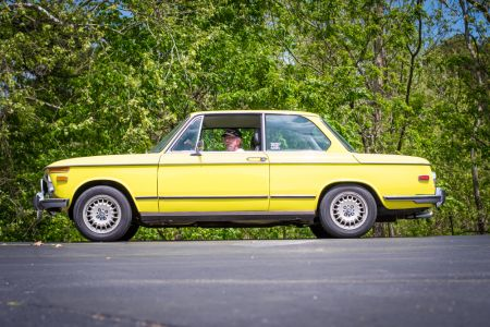 CARS 2019-127