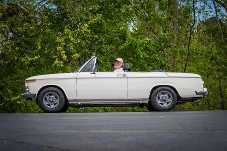 CARS 2019-128