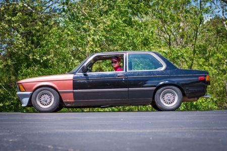 CARS 2019-166