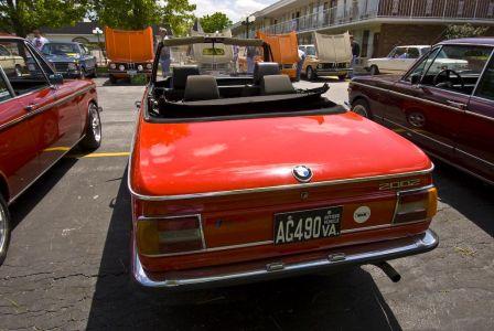 Maf2008-147