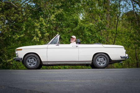 Maf Cars 2019-29