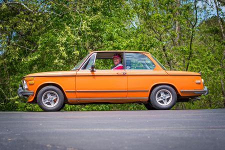 Maf Cars 2019-58