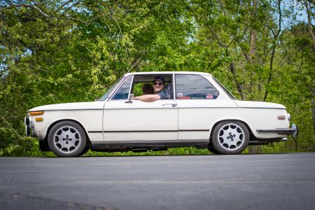 Maf Cars 2019-61