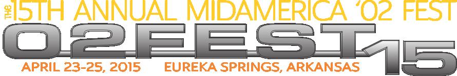 2015 banner logo color