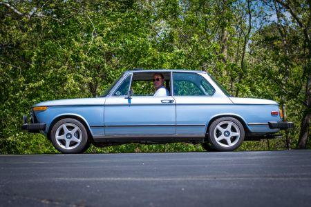 CARS 2019-100