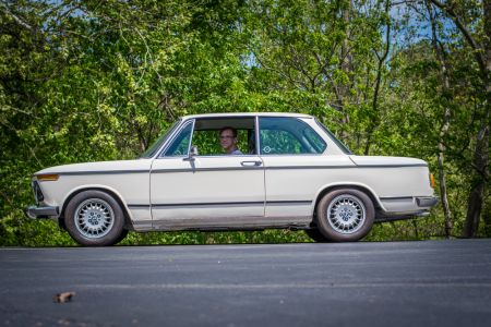 CARS 2019-108