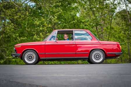 CARS 2019-152