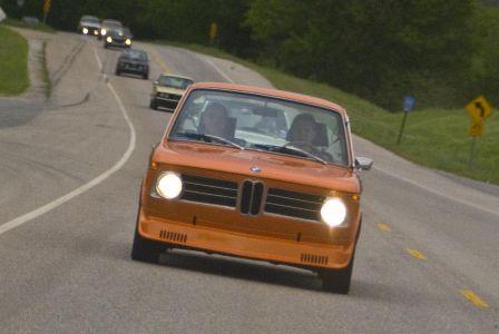 Maf2008-74