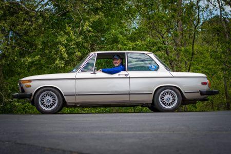 Maf Cars 2019-15