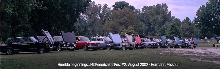 MidAmerica02Fest